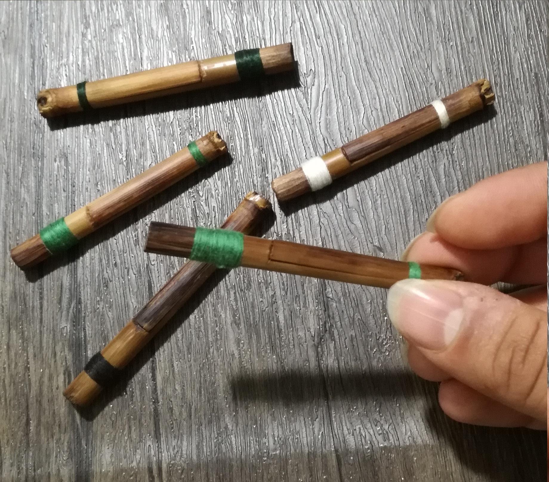 پیکک-نی-انبان