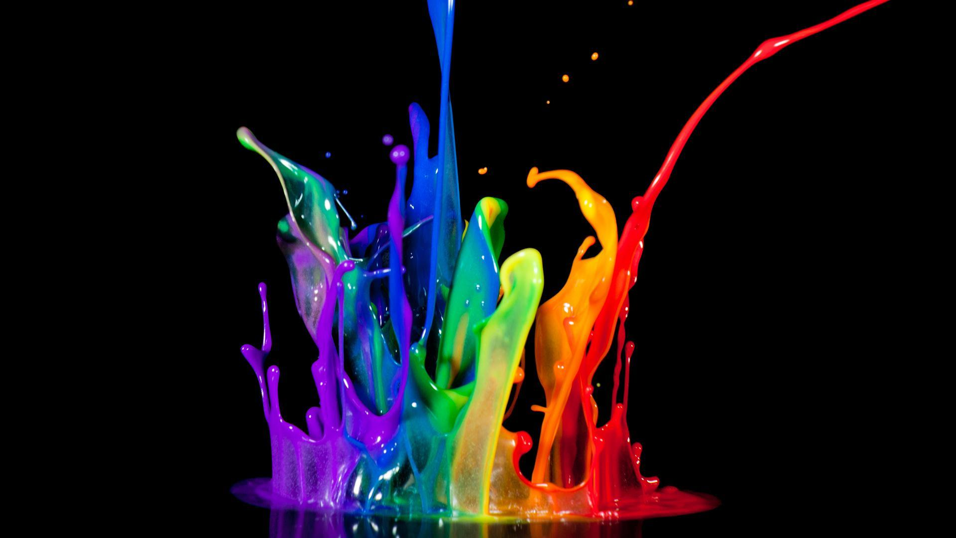 رنگ صوتی