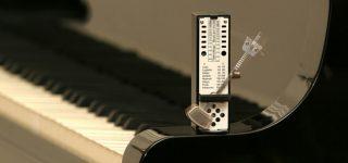 تمپو در موسیقی