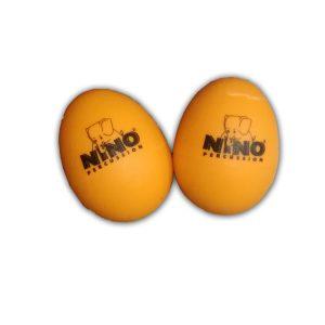 شیکر تخم مرغی