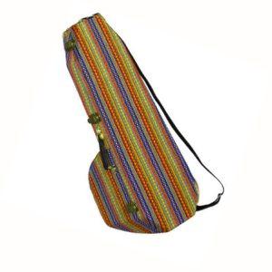 کاور سنتی کمانچه