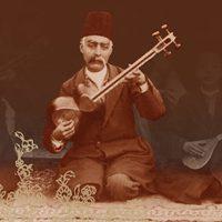 انحراف در موسیقی ایرانی