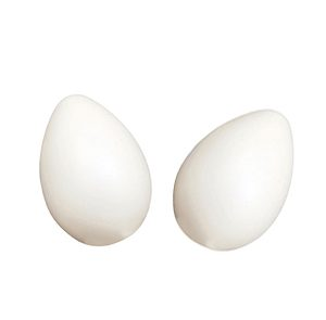 شیکر تخم مرغی ماهور