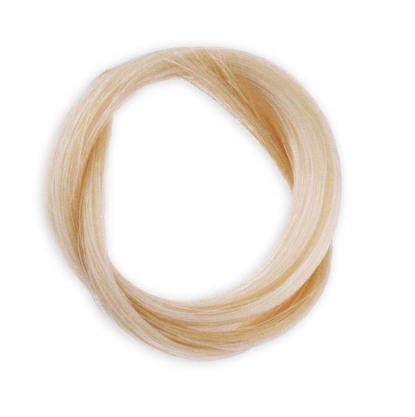 موی آرشه