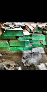 الوار های چوب راش