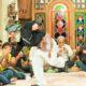 گونه های موسیقی در بوشهر و موسیقی جشن
