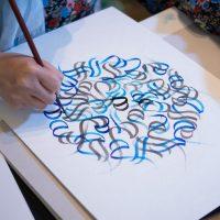 هنرهای تجسمی