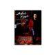 آلبوم موسیقی کولی عشق اثر شهرام شکوهی نشر هنر اول