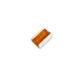 کولیفون مدل کاور چوبی ماهور v2